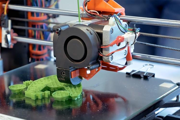 3d printing technology future technologies