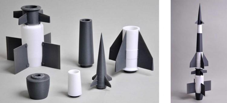 Kaliciak-mars-rocket-3D-print-2