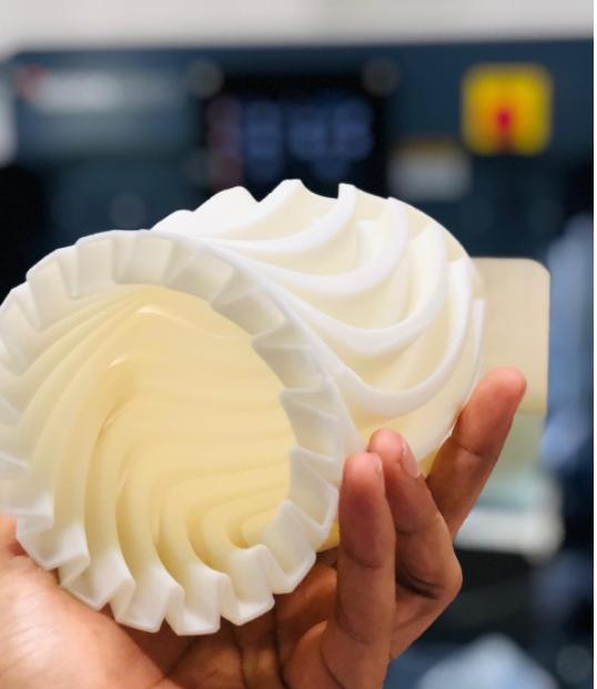 3D printer manufacturers in India