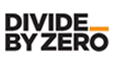 Divide By Zero Blog – 3D Printing Articles and Innovation