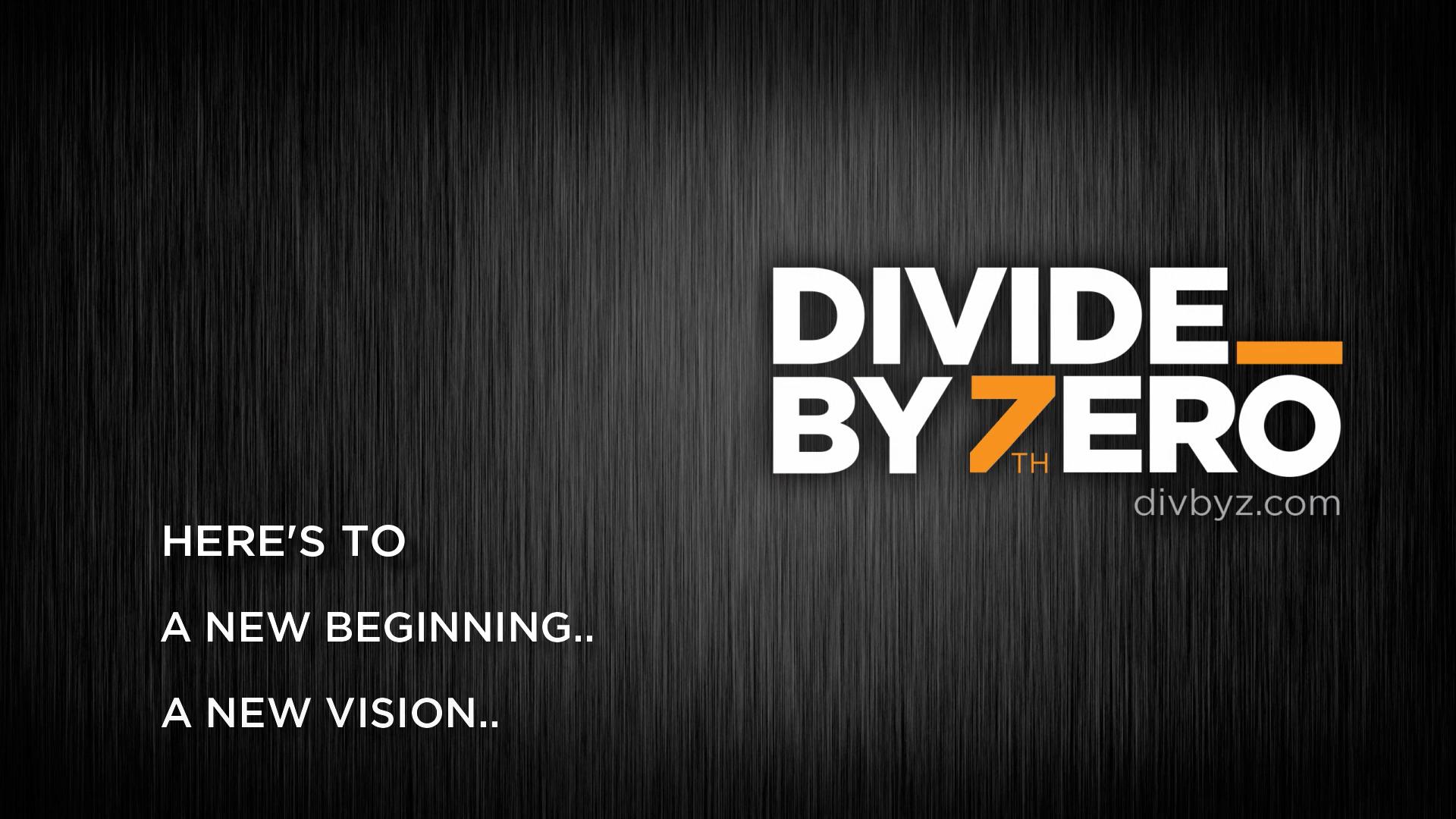divbyz.com