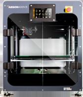 Aeqon 400 3D Printer