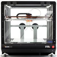 Aion 500 3D Printer 3
