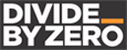 Divide By Zero Technologies Logo
